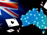 Is Poker A Gamble In Australia: Intellect Competition Or Entertainment